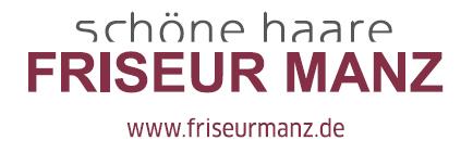 Friseur Manz